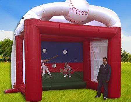 Dise o de stands inflables para ferias exposiciones colombia for Disenos de stand para exposiciones